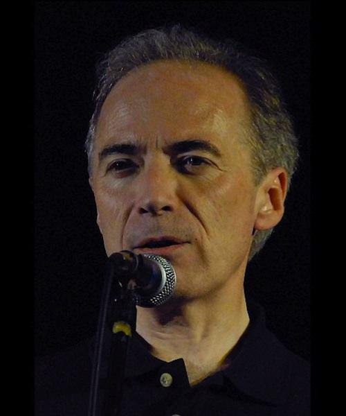 Winslow Yerxa | Harmonica Expert